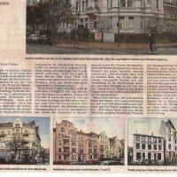 Artikel vom 10.02.2011-2