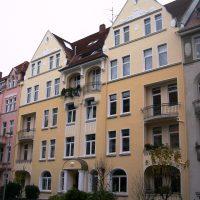 Göbelstraße 13 Hannover