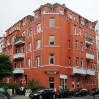 Husarenstraße Hannover