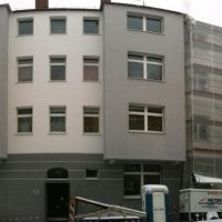 Steintorfeldstraße 14+15 Hannover