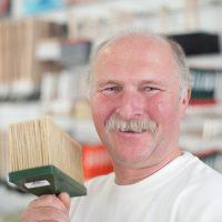 Miroslav Wicinski - Maler Heyse - Malerarbeiten Wärmedämmung Hannover