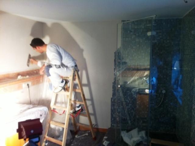 viktor arbeit 258 meinmaler partner. Black Bedroom Furniture Sets. Home Design Ideas