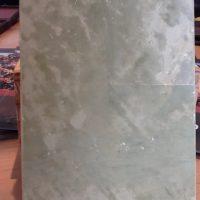 Volimea in Laublasur - Ein Beispiel für zauberhafte Oberflächen