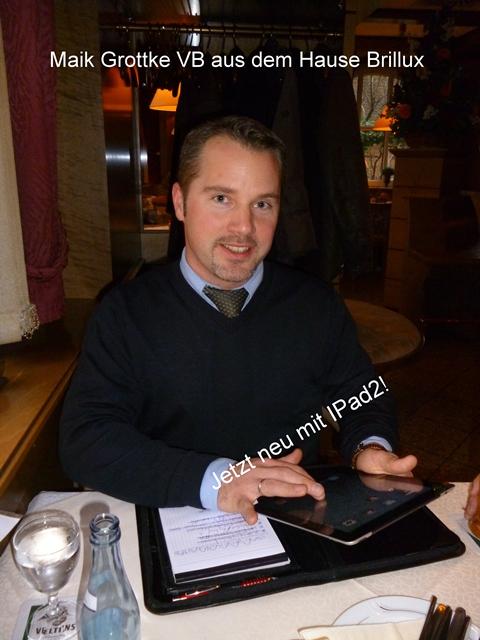 Maik Grottke-Web