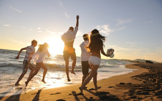 HEYSE - Urlaubsservice - Vertrauens-Sache: Bei uns sind Sie rundum versorgt