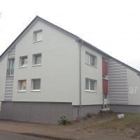 Wärmedämmung Hannover Isernhagen Maler Heyse 2