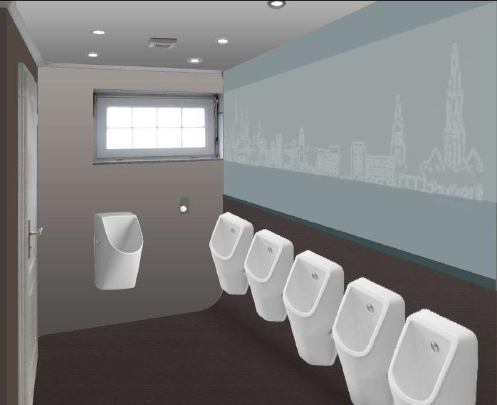 Toiletten in Hotels & Gaststätten – Es wird Zeit für ...