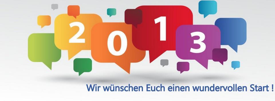 Sylvester Hannover - Jahreswechsel - Hannover feiert