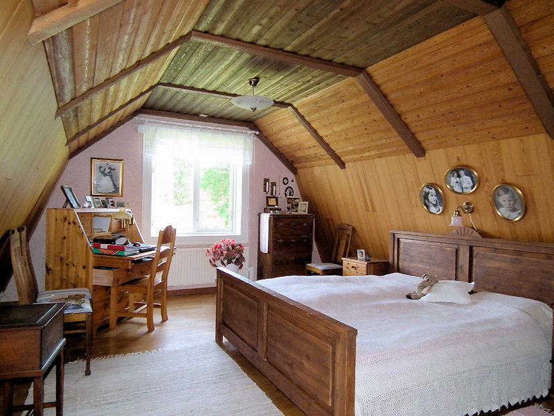 frage frau h braucht hilfe schwedenhaus streichen aber womit. Black Bedroom Furniture Sets. Home Design Ideas
