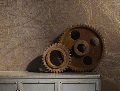 wohnung oder haus neu tapezieren die neue kollektion di. Black Bedroom Furniture Sets. Home Design Ideas