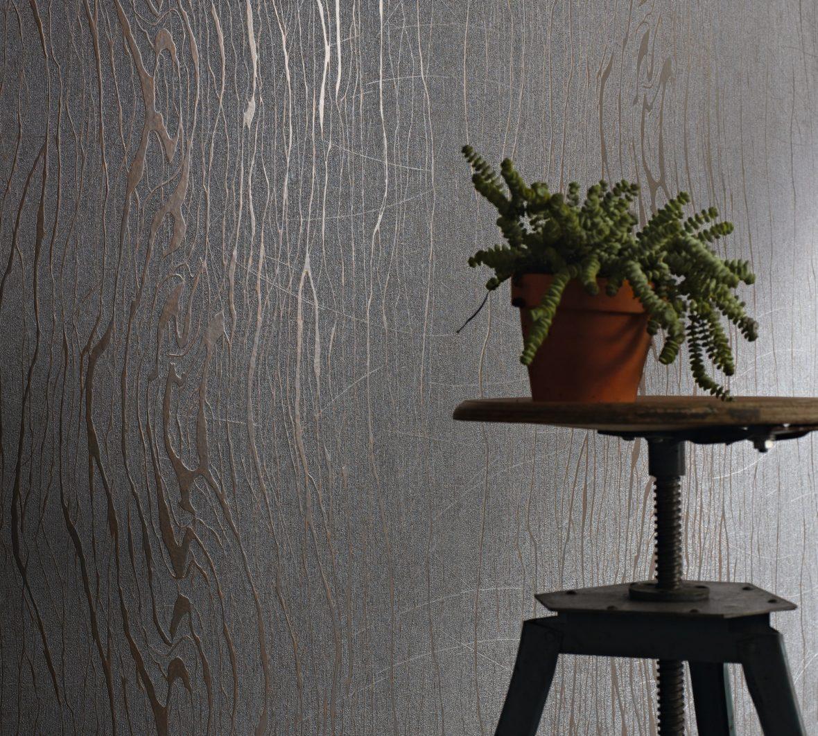 Tapeten Hannover tapeten die wandexperten aus hannover stellen designerwelten