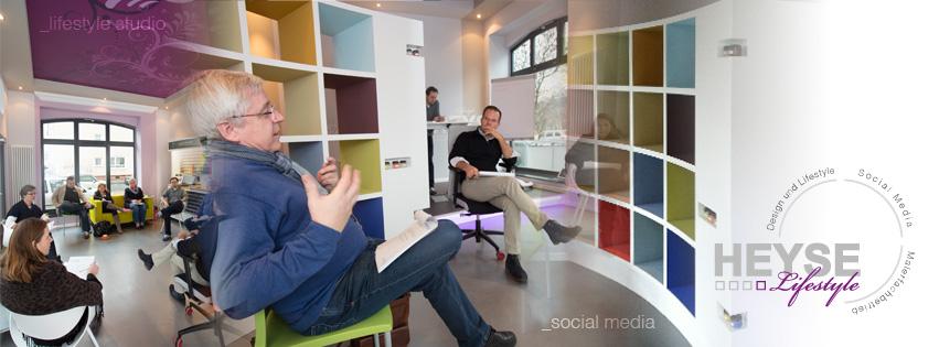 Workshop KMU Social Media Hannover