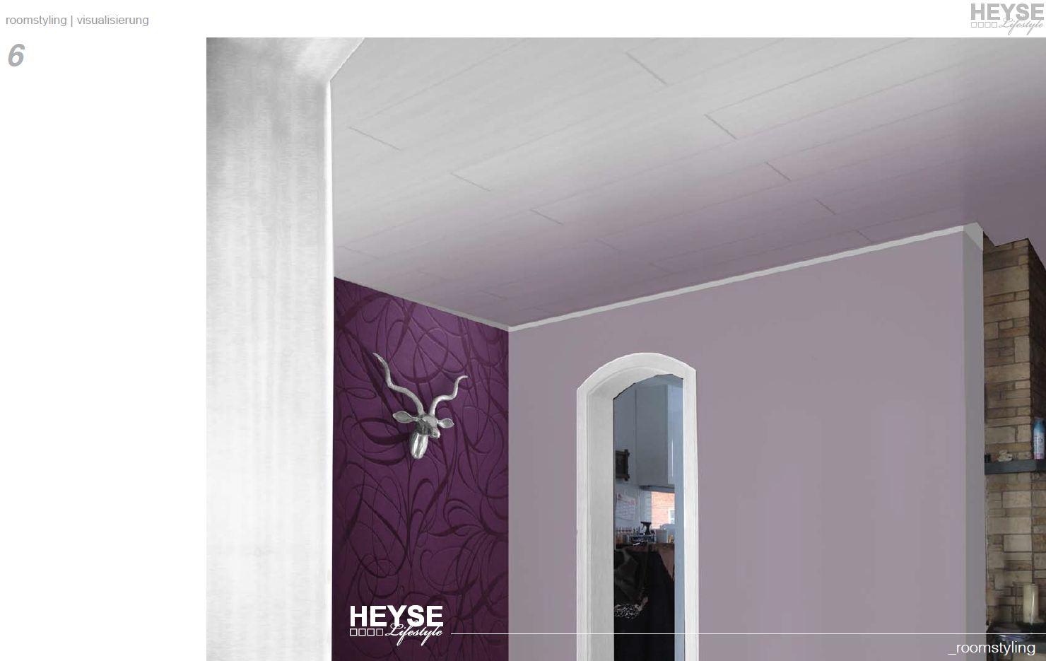mit farbe ver nderungen schaffen ein bericht aus der praxis. Black Bedroom Furniture Sets. Home Design Ideas