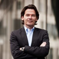 Tim Bremenkamp - Social Media Manager (IHK) aus Köln