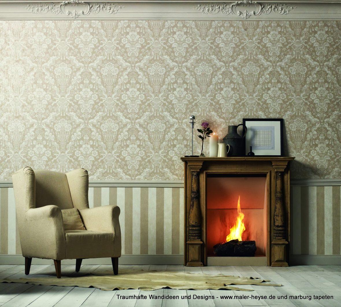 maler tapeten w nde tapeten 26 meinmaler partner. Black Bedroom Furniture Sets. Home Design Ideas