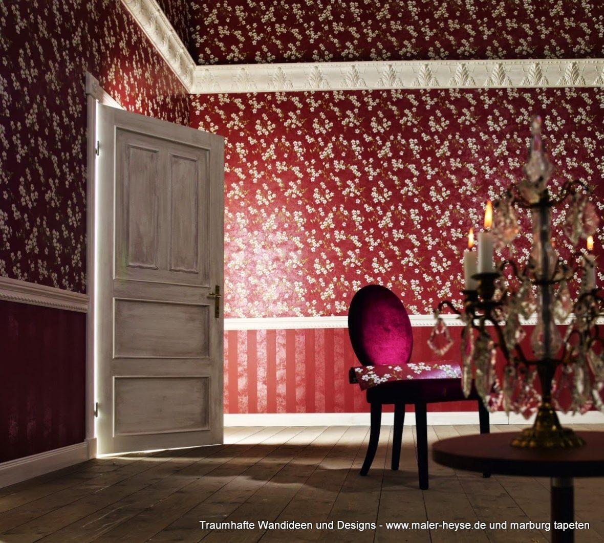 maler tapeten w nde tapeten 23 meinmaler partner. Black Bedroom Furniture Sets. Home Design Ideas