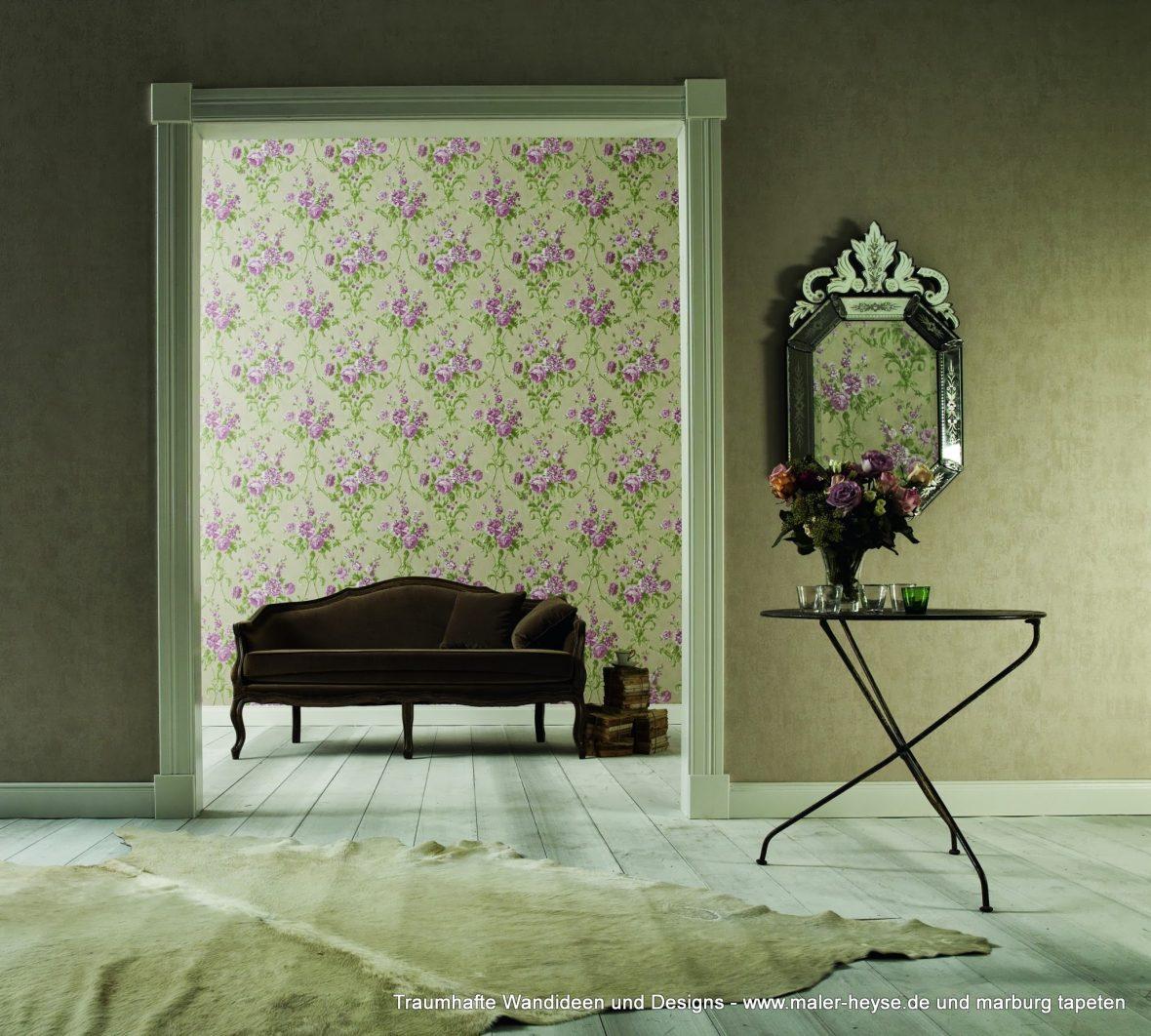 maler tapeten w nde tapeten 21 meinmaler partner. Black Bedroom Furniture Sets. Home Design Ideas