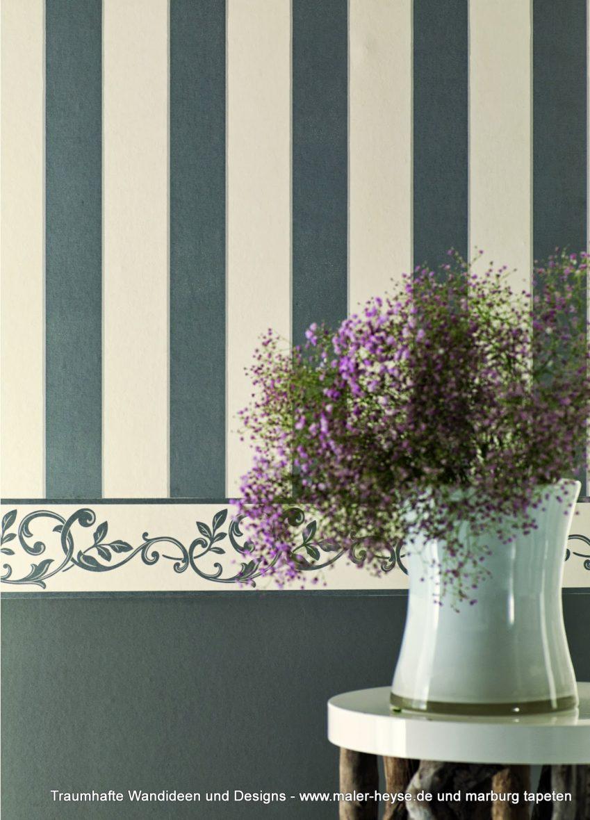 bilder entdecken sie ihre wohnr ume neu tapeten farbe. Black Bedroom Furniture Sets. Home Design Ideas