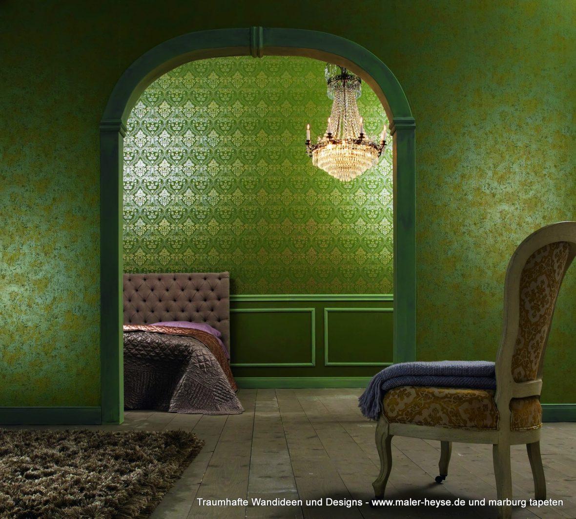 maler tapeten w nde tapeten 10 meinmaler partner. Black Bedroom Furniture Sets. Home Design Ideas