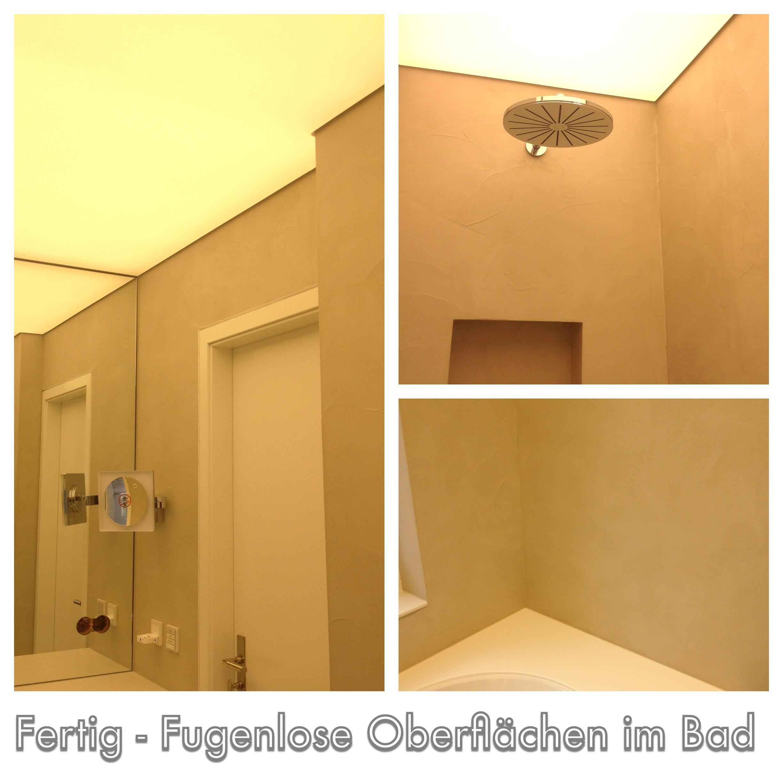 6 526 27 eur kunde zahlt unsere rechnung nicht weil badplaner pennt. Black Bedroom Furniture Sets. Home Design Ideas
