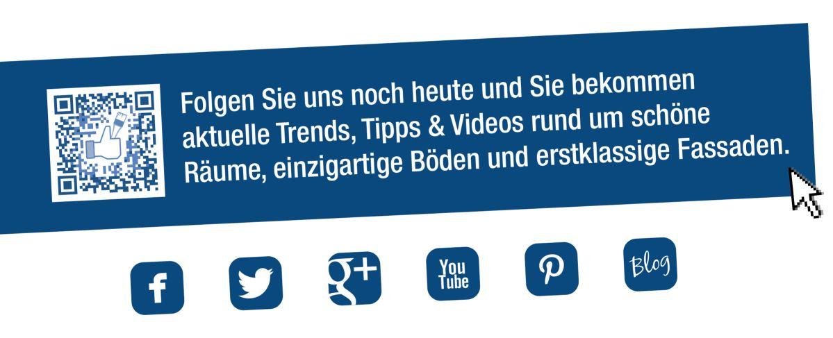 Info Printmedien - Dialog2.0 Maler Heyse