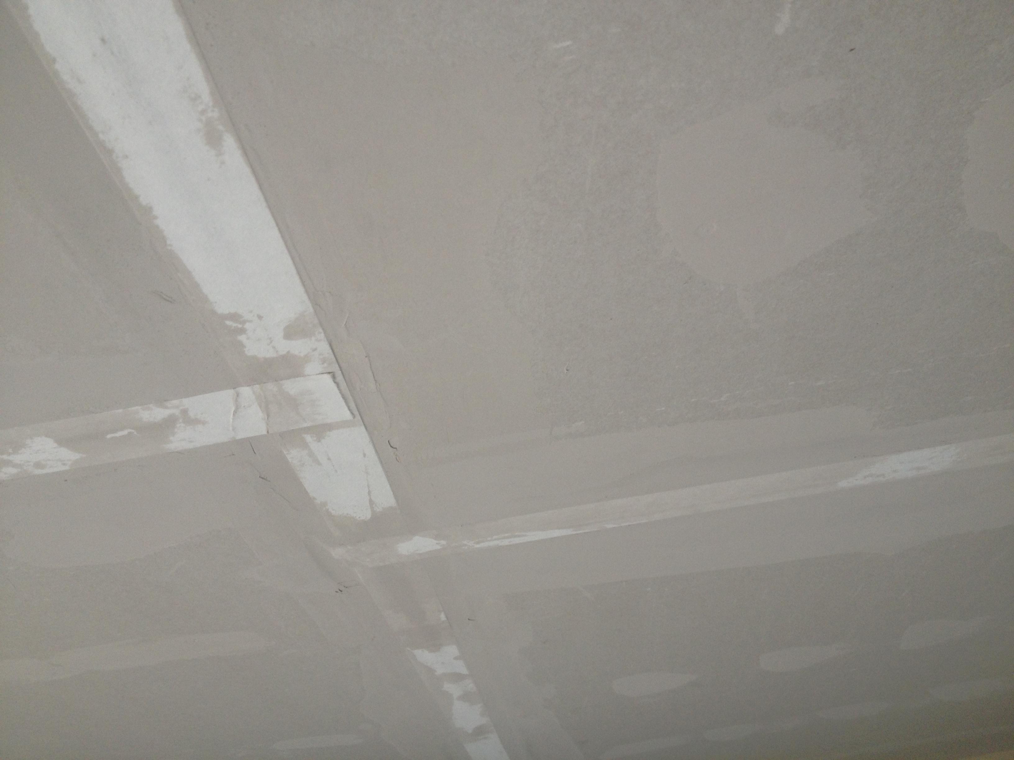 tags: gipskarton spachteln für vlies und anstrich | meinmaler-partner