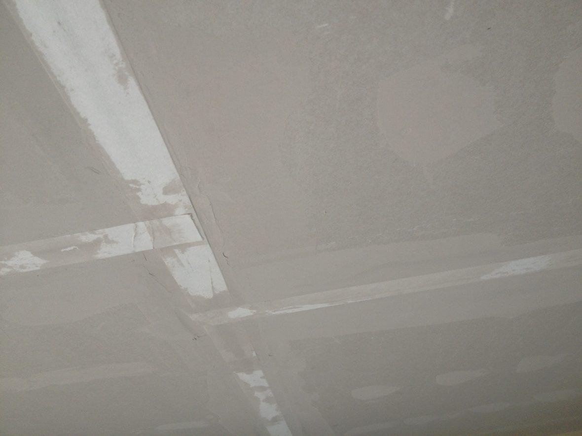 abdecken spachteln schleifen versiegeln streichen malerarbeiten in hannover. Black Bedroom Furniture Sets. Home Design Ideas