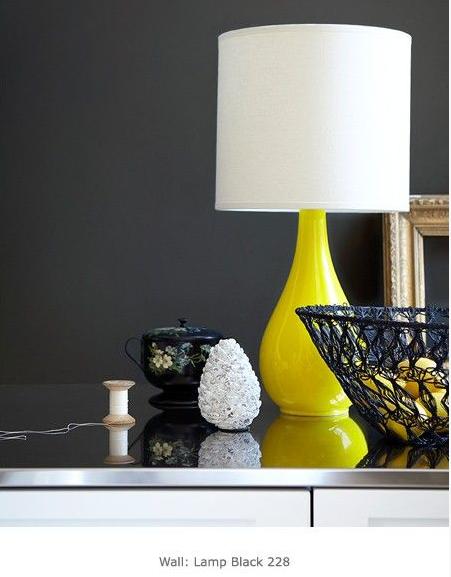 neue graut ne von little greene grey collection f r stilvolles wohnen. Black Bedroom Furniture Sets. Home Design Ideas
