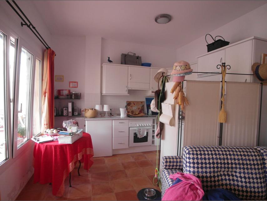 eigentumswohnung verkaufen mit gewinn. Black Bedroom Furniture Sets. Home Design Ideas