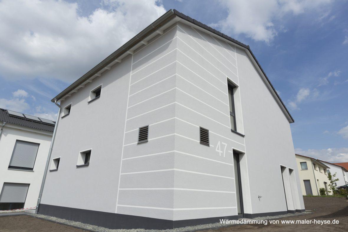 3 platz fassadenwettbewerb 2013 hannover f r w rmed mmung am mehrfamilienhaus. Black Bedroom Furniture Sets. Home Design Ideas