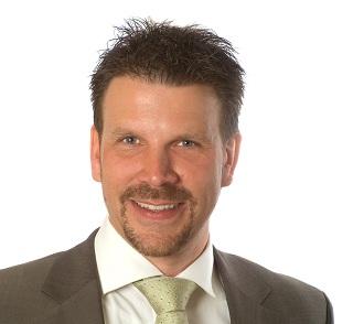 Martin Ledvinka, Hannover