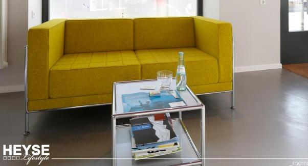 trends der raumgestaltung kreative und erfrischende ideen f r decke wand und boden. Black Bedroom Furniture Sets. Home Design Ideas
