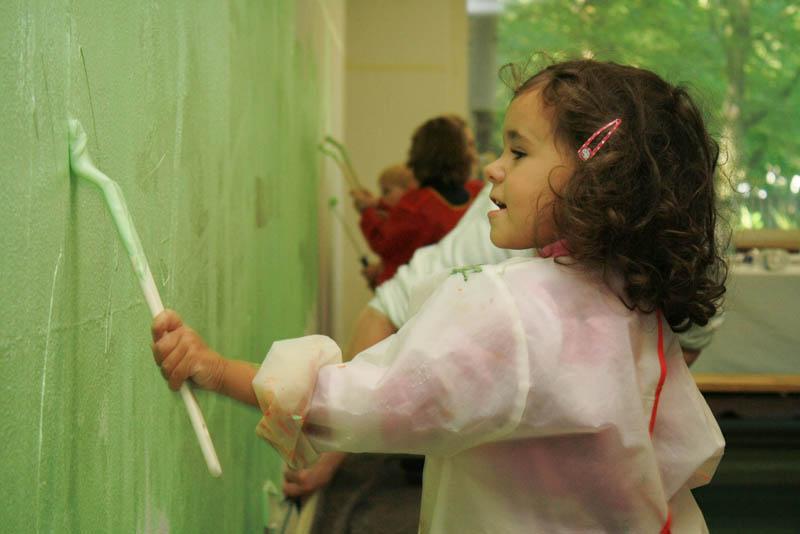 Lina-Sophie_drei-Jahre_Streichaktion_Educaretion-Center_web_02