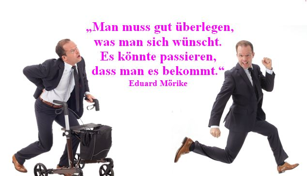 Montagsmotivation² Maler HEYSE 20.01.2014