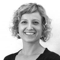 Sandra Holze Berlin