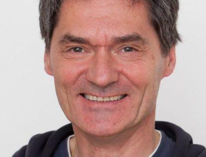Michael-Siebert - Fotograf aus Hannover