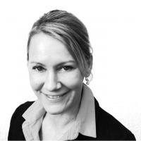 Astrid Eishofer - Social Media und Video aus Wien
