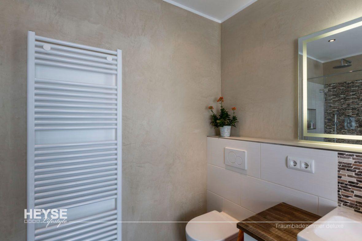 das neue badezimmer ort der entspannung. Black Bedroom Furniture Sets. Home Design Ideas