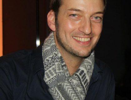 Filmemacher aus Deutschland - 3 D Experte, Imagefilme