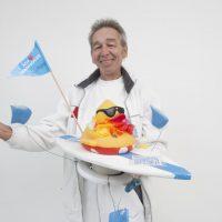 Hannovers Nummer 1 - Ralf Prager liebt HEYSE