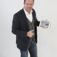 Social Media Experte im Handwerk - Matthias Schultze