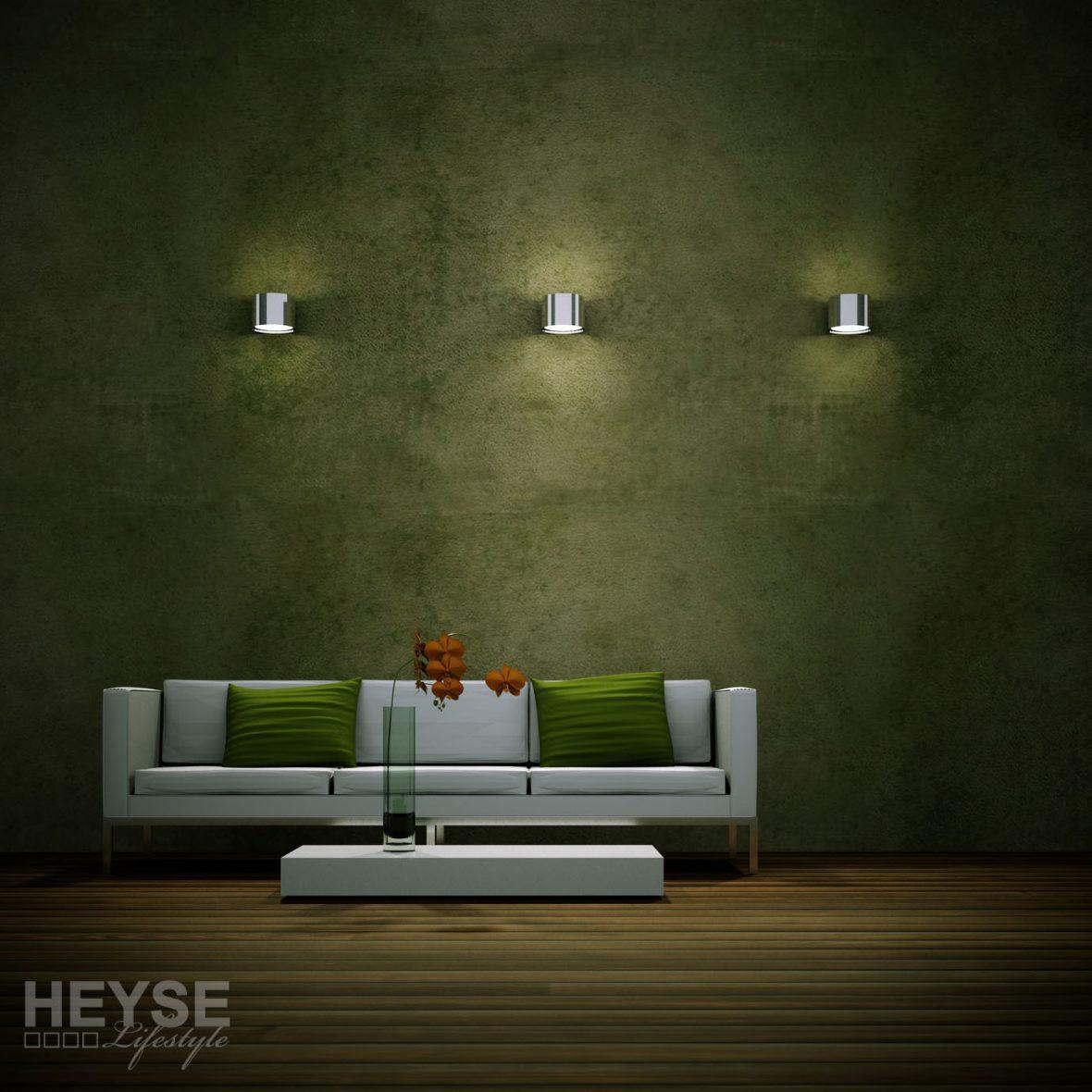 beton typ4 farbig lasiert m heyse meinmaler partner. Black Bedroom Furniture Sets. Home Design Ideas