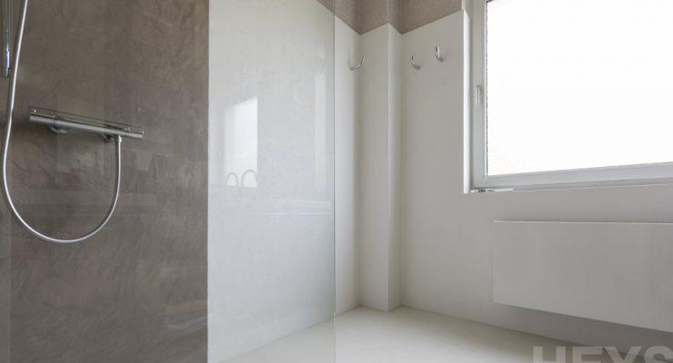 fugenlose oberfl chen f r b den und w nde f r lebenswelten meinmaler partner. Black Bedroom Furniture Sets. Home Design Ideas