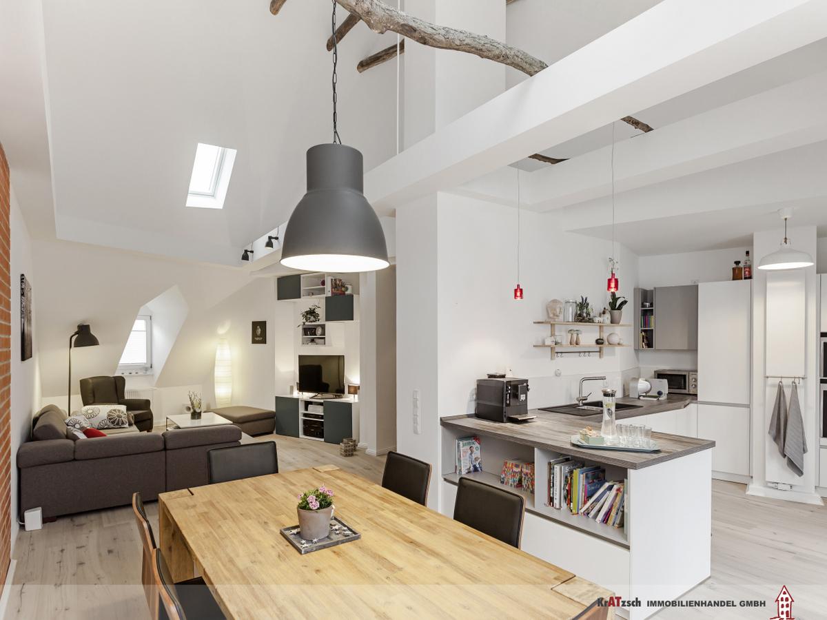 Umbau, ausbau, altbausanierung, renovierung, schöner wohnen ...