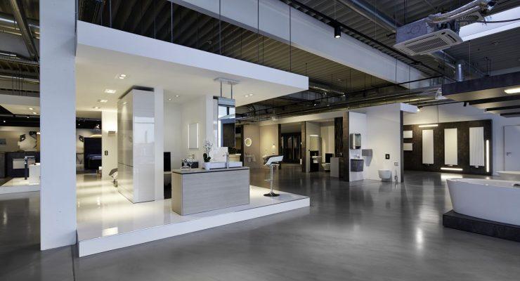 die kunst mit anonymer negativer kritik umzugehen. Black Bedroom Furniture Sets. Home Design Ideas
