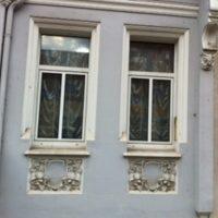 Alte Farben entfernen - Schäden durch falsche Beschichtungen