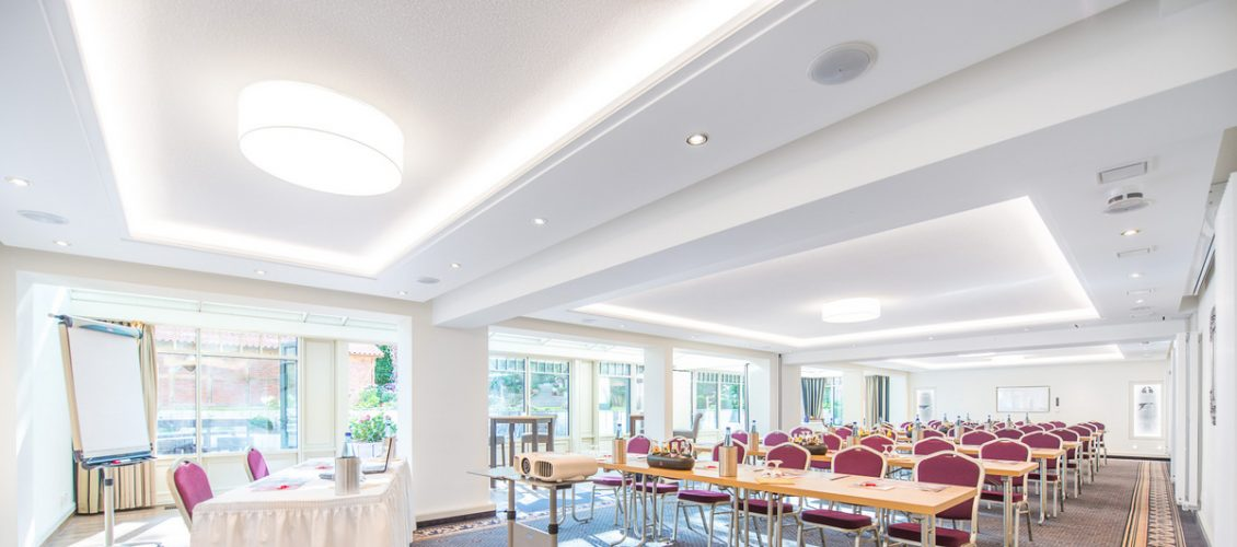 Tagungsräume Hotel Hannover