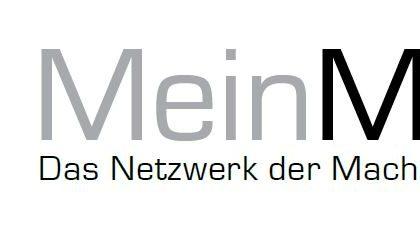 MeinMaler - SICHTBAR, GREIFBAR und ERFOLGREICH
