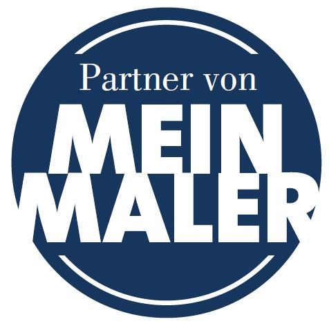 Maler Ratingen maler ratingen und wrmedmmung als und maler fr dsseldorf und