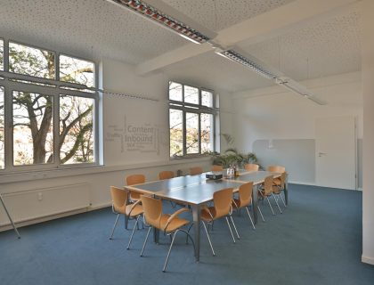 MeinMaler - Bürogestaltung | Wandgestaltung | Ideen mit Wandtattoos